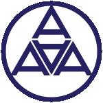 Атеисты и Агностики АА